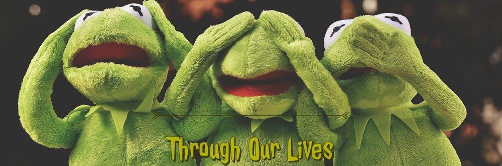 Through Our Lives